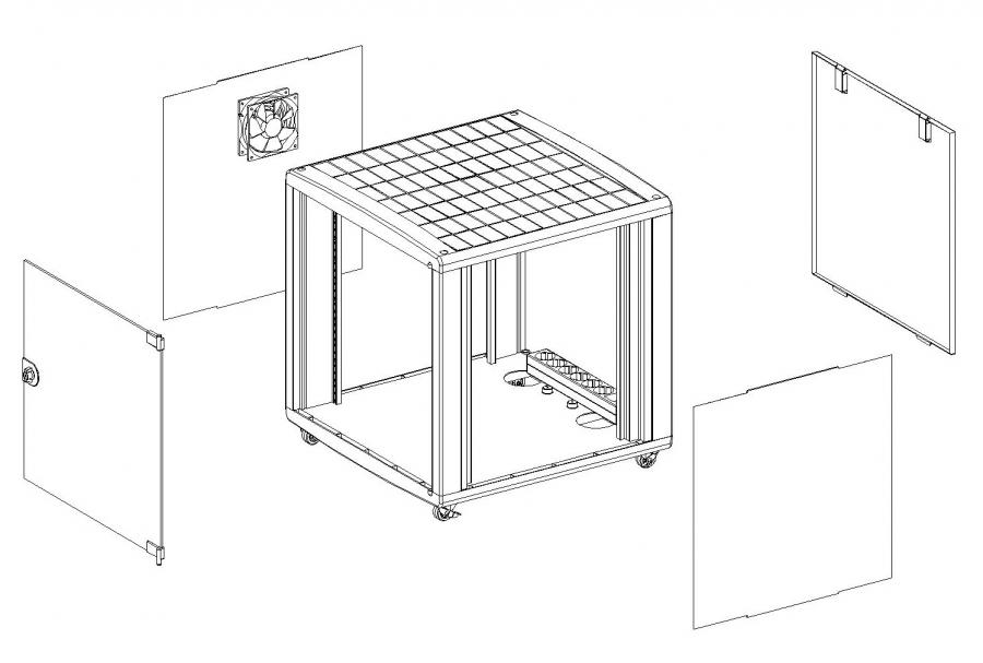 Mini Rack(수정).jpg