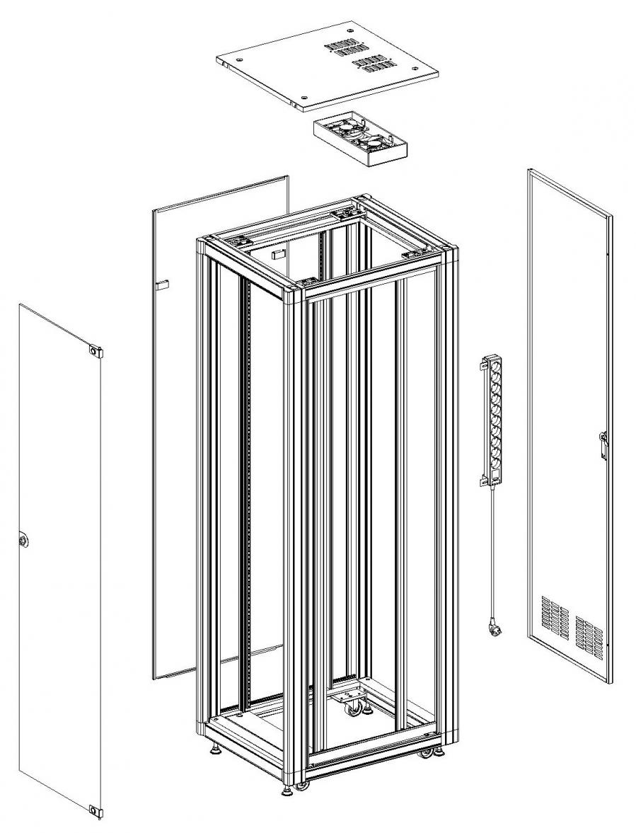 EQ Rack(수정).jpg